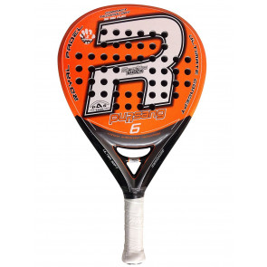 Racchetta Paddle Royal Padel RP 787 PURSANG 2018