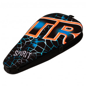 Pala de Tenis Playa Top Ring SPIRIT 2020
