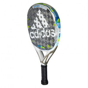 Pala de Padel Adidas ADIPOWER LIGHT 2.0 2020