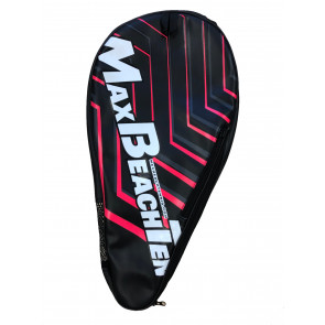 Pala de Tenis Playa MBT T-CARBON 2020