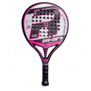Racchetta Paddle Royal Padel RP M27 WOMAN 2018