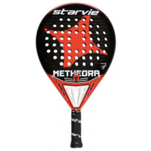 Racchetta Paddle Star Vie METHEORA WARRIOR 2020