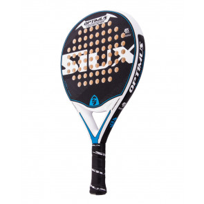 Pala de Padel Siux OPTIMUS LIMITED ED. 2018