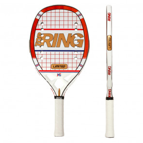 Pala de Tenis Playa Top Ring TR1 LIMITED 2020