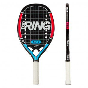 Pala de Tenis Playa Top Ring TR1 STUTO 2020