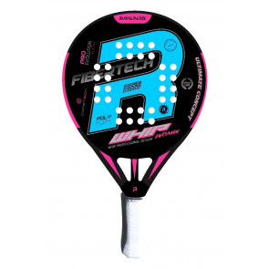 Racchetta Paddle Royal Padel RP WHIP WOMAN 2018